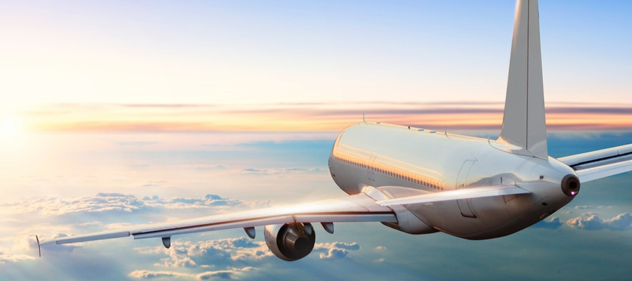 Parylene and Aerospace