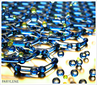 parylene-atomic-structure.png