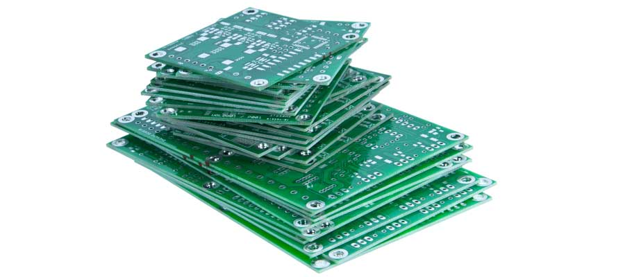 PCBs-and-parylene12-2017.jpg