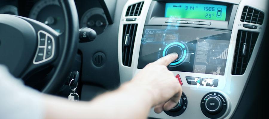 Paraylene-and-automotive-electronics
